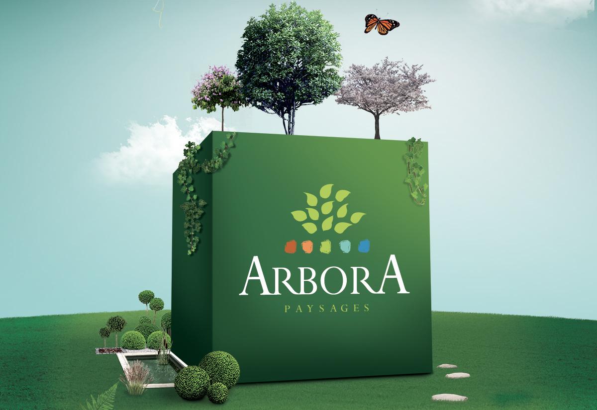 Le Groupe PAPIN reprend ARBORA et ses salariés suite à son redressement judiciaire
